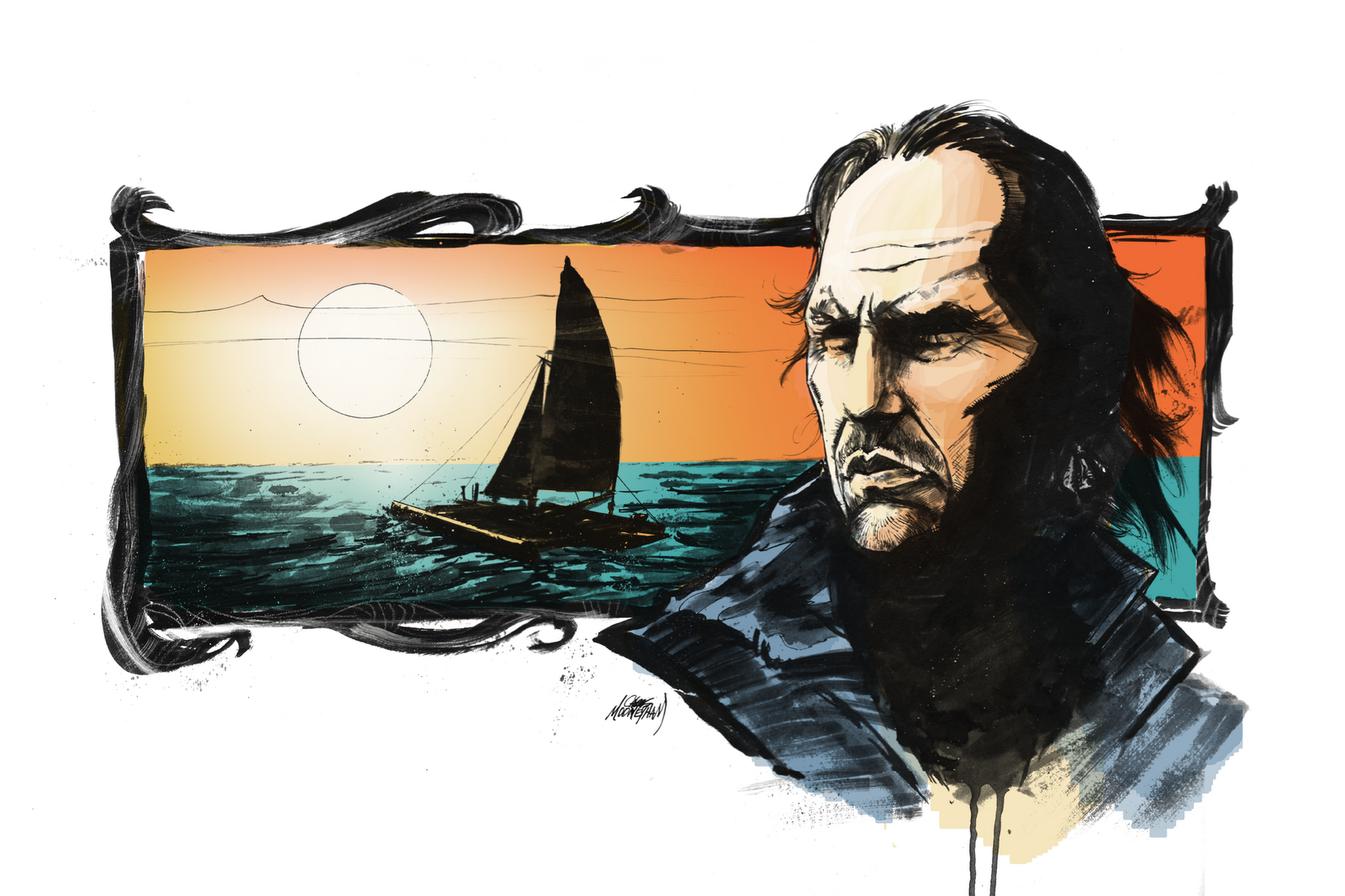 Waterworld_color_rough