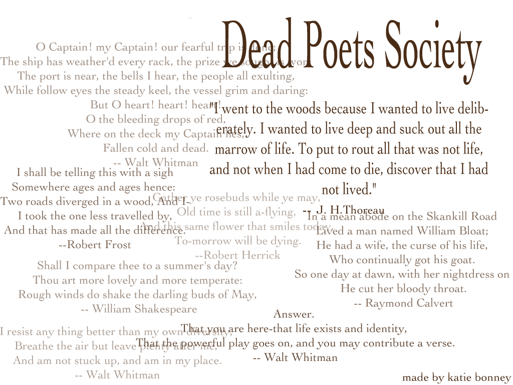Dead_Poets_Society_by_kab9263