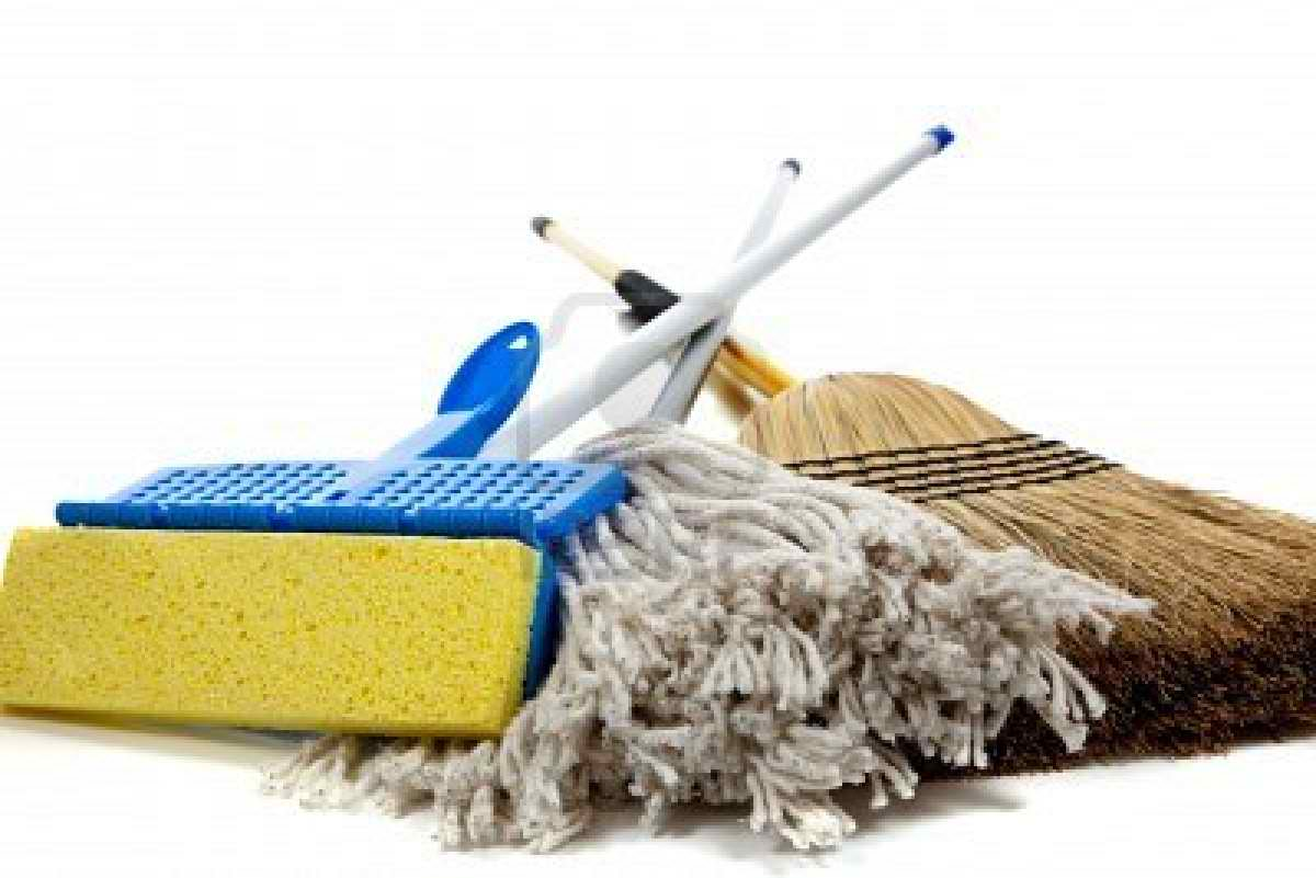 a-straw-broom-and-twoo-mops-on-a-white-background-household-chores-theme