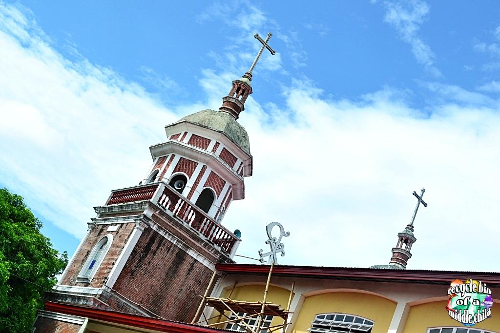 13 - Iloilo - La Paz Church (11)