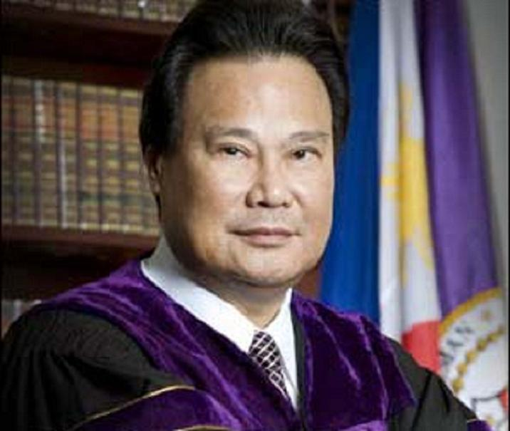 supreme-court-chief-justice-renato-corona