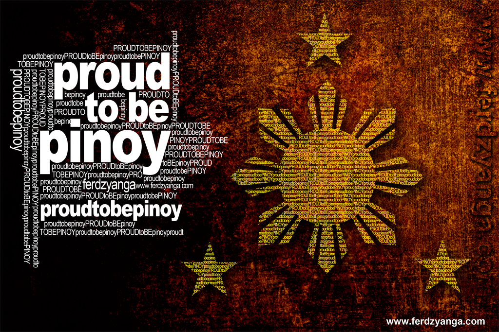 proud-to-be-pinoy-wallpaper