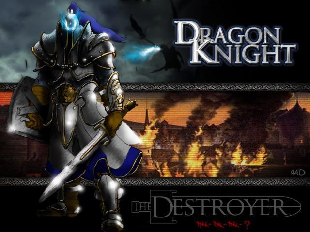 dragon-knight-1 (1)