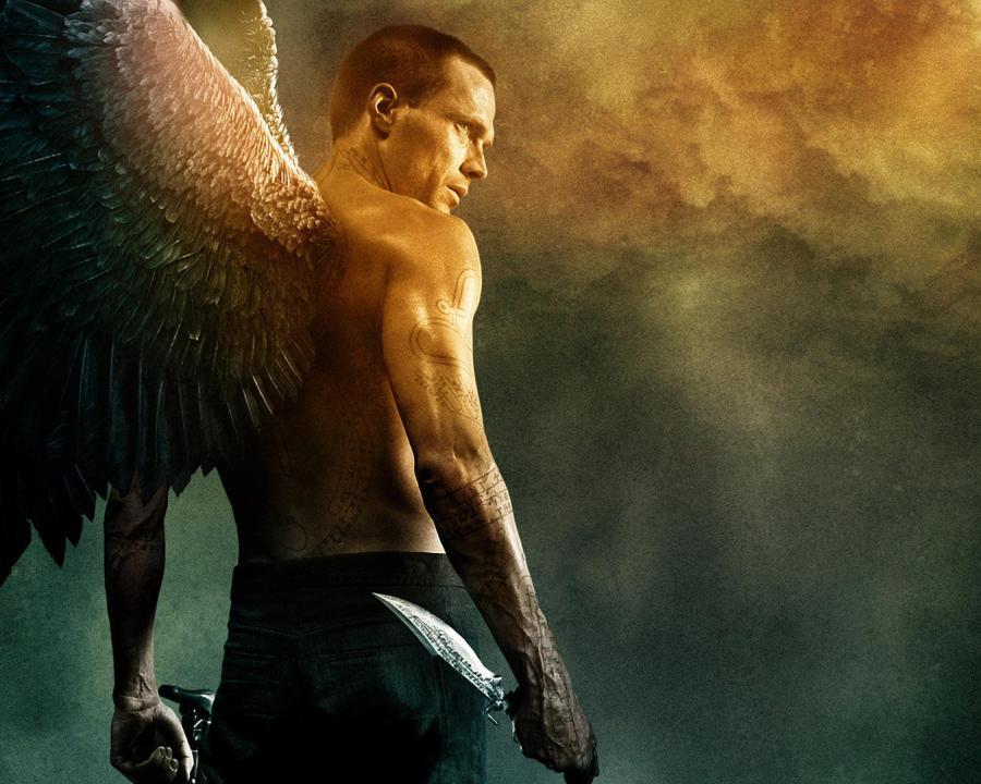 adrian-archangel-michael-legion-paul-bettany-free-hd-671374