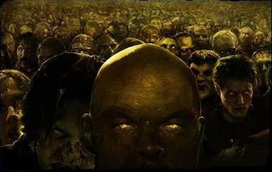 zombie_legion