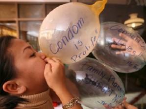 condoms-298x224